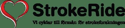 StrokeRide.se