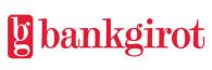 Bankgirot logotyp